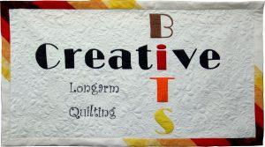 Creative BiTS Logo